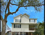 519 Bay Drive Ext., Murrells Inlet image