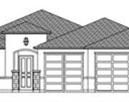 7690 S Cyrus Drive, Mohave Valley image