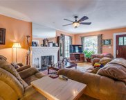 2208 Park Place, Fort Worth image