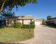 250 Lanchester Ct Unit 35, Naples image