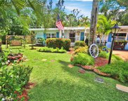 2306 Williams DR, Fort Myers image