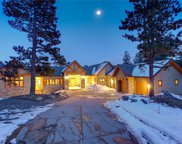 730 Genesee Mountain Road, Golden image