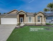 75088 FERN CREEK DR, Yulee image