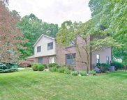 51365 Simmons Drive, South Bend image