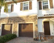5113 Ellery Terrace, West Palm Beach image