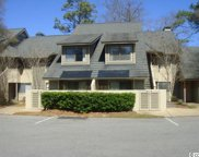175 St. Clears Way Unit 23-E, Myrtle Beach image