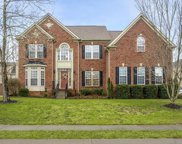 1015 Beverly Ln, Spring Hill image
