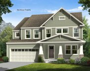 2881 Derby Drive, Powell image