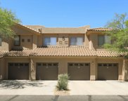 695 W Vistoso Highlands Unit #209, Oro Valley image