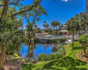 7577 Ocean  Lane Unit 712, Hilton Head Island image