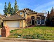 861 E Brighton, Fresno image