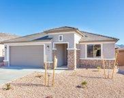 11908 N Raphael, Tucson image