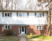 4007 WOODLAWN ROAD, Chevy Chase image