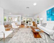 17 Ne 107th St, Miami Shores image