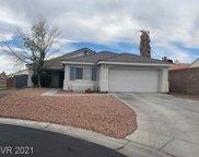 1113 Oak Island Drive, North Las Vegas image