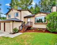 1223 221st Place SW, Bothell image