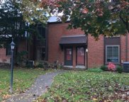 608 Sewickley Heights Dr, Sewickley image