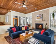 310 Meadow Ranch, Snowmass Village image