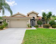 12941 Kelly Bay CT, Fort Myers image