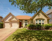 8104 Doe Meadow Dr, Austin image