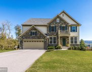 10413 EASTERDAY ROAD, Myersville image