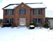 103 Mirage Ct, Connoquenessing Twp image