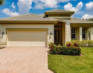 3160 Bramble Cove CT, Fort Myers image