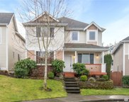 726 24 Ave SW, Puyallup image