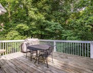 6015 Terrace Lake Point, Flowery Branch image