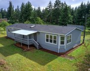 11125 Vail Rd SE, Yelm image