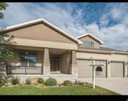2655 N Turnberry  Ct, Lehi image