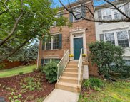6375 Stagg Ct, Springfield image