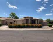 2053 E Torrey Pines Place, Chandler image