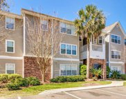 188 Midland Pkwy Unit #511, Summerville image