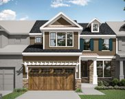 519 Sill Overlook - Lot 95, Newtown Square image