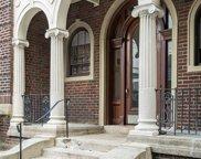 10 Melvin Ave Unit 11, Boston image