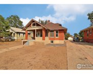 2110 7th Ave, Greeley image