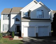 38 WINDING HILL DR, Mount Olive Twp. image