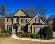 3235 Sable Ridge Dr, Buford image