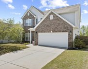156 Spirit Mountain Lane, Easley image