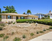 8258 Jefferson, Lemon Grove image