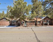 40218 Lakeview Drive, Big Bear Lake image
