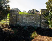 7412 Magnolia Valley Dr, Eagleville image