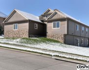 9382 S 70th Circle, Papillion image