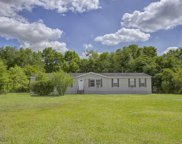 15318 County Road 32, Summerdale image