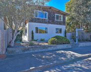 243 Spruce Ave, Pacific Grove image