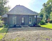 11040 N Lake Rosemound Rd, St Francisville image