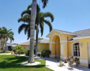 1058 Sw 57th  Street, Cape Coral image