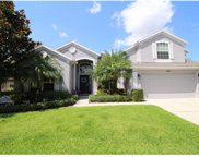 13237 Fox Glove Street, Winter Garden image