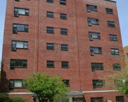 15 Lake  Street Unit #5-C, White Plains image